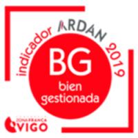 LOGO-ARDAN-2019