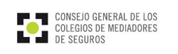 Colegio de mediadores de seguros de Coruña